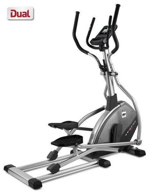 Эллиптический тренажер BH Fitness TFC 19 Dual G855